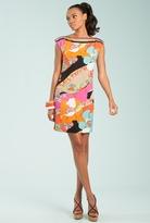 Trina Turk Lorena Dress