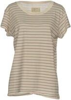 Current/Elliott T-shirts - Item 12026085