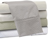 Charisma Lexington Standard Pillowcase, Pair