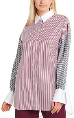 PARTOW Hugo Shirt