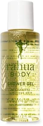 Rahua Body Shower Gel Travel