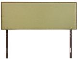 Modway Region Queen Headboard