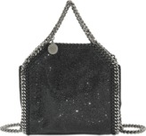 Stella McCartney Tiny Falabella Crystals Bag