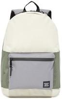 Herschel Perforated Settlement Backpack