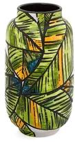 Global Views Large Palm Vase