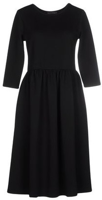 Soallure Knee-length dress