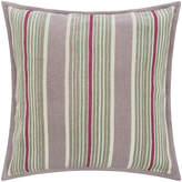 Ralph Lauren Home Notting Hill Northward Stripe Cushion Cover - 45x45cm