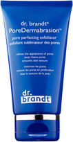 Thumbnail for your product : Dr. Brandt Skincare PoreDermabrasion Pore Perfecting Exfoliator