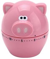Joie Oink Oink Kitchen Timer, Pink