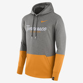 Nike College Therma-FIT (Tennessee) Men's Pullover Hoodie