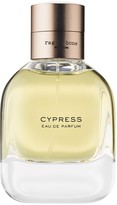 Rag & Bone Cypress Eau de Parfum
