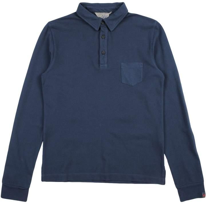 Myths Polo shirts - Item 37901304SK