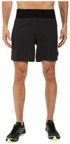 The North Face Better Than NakedTM Long Haul Shorts