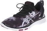 Asics Women's Gel-Fit Sana 2 Cross-Trainer Shoe