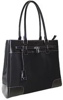 "Mobile Edge Women's The Madison Tote- 15.4""PC/17""Mac"