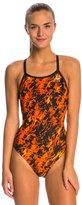 TYR Glisade Diamondfit One Piece Swimsuit 8145473