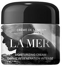 La Mer Creme de la Mer, Gray Sorrenti Limited Edition 2 oz.