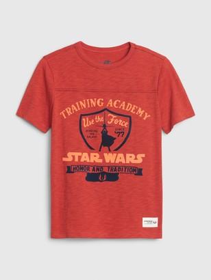 Star Wars GapKids | Graphic T-Shirt