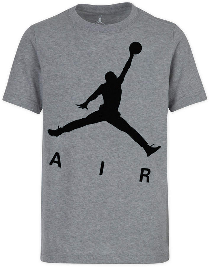 more photos 1e9bb ede90 Jordan Jumpman T Shirt - ShopStyle