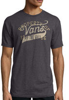 Vans Vautzen Short Sleeve T-Shirt