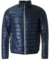 Napapijri Acalmar Light Short Jacket