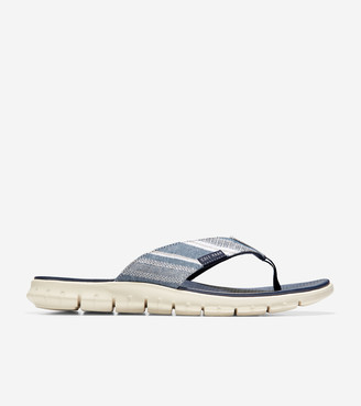 Cole Haan ZERGRAND Thong Sandal