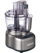 Cuisinart Elemental 13-Cup Food Processor