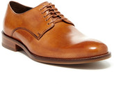 Cole Haan Williams Plain Toe Derby - Wide Width Available
