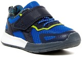 Osh Kosh OshKosh Galaxy Sneaker (Toddler & Little Kid)