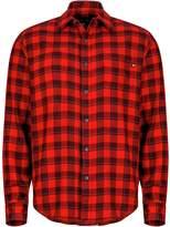 Marmot Bodega Flannel Shirt - Long-Sleeve - Men's