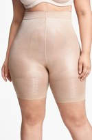 Oroblu 'Shock Up MX' Boxer Shaper (Online Only)