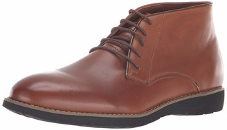 Propet Men's Grady Ankle Boot