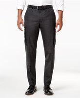 INC International Concepts Men's Platinum Cargo Pants, Only at Macy's
