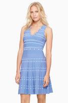 Parker Becky Knit Dress