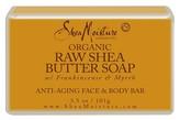 Shea Moisture SheaMoisture Raw Shea Butter Face & Body Bar - 3.5 oz