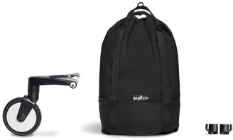 BABYZEN™ YOYO bag Black