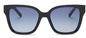 Marc Jacobs Women's Marc Square Sunglasses, 53mm