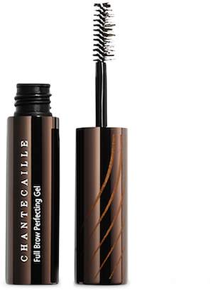 Chantecaille Light Full Brow Perfecting Gel & Tint