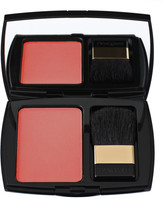 Lancôme Blush Subtil Oil Free Powder Blush