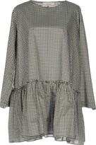 Jucca Short dresses - Item 34788345