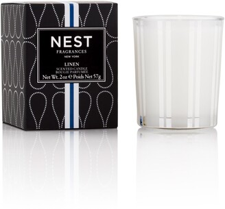 NEST New York NEST Fragrances Linen Votive Candle