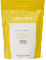 Bodyism - Vegan Protein Excellence Vanilla Shake - Yellow