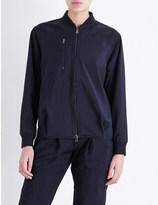 adidas by Stella McCartney Essential Track shell jacket