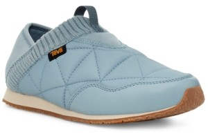 Teva Women's Ember Moc Slippers Women's Shoes