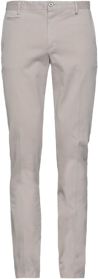 Thumbnail for your product : Jaggy Pants