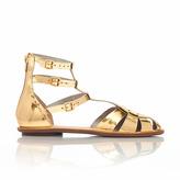 Loeffler Randall Steph gladiator sandal