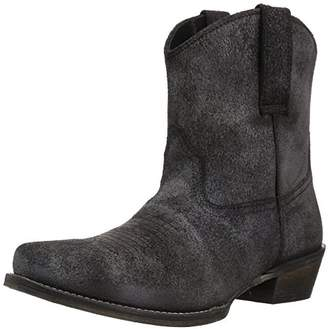 Roper Women's Dusty Western Boot
