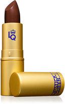Lipstick Queen Women's Saint Sheer Lipstick-BURGUNDY