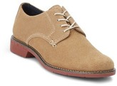 Women's G.h. Bass And Co. Denice Lace Up Oxford