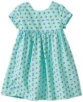 Girls Meadow Dress